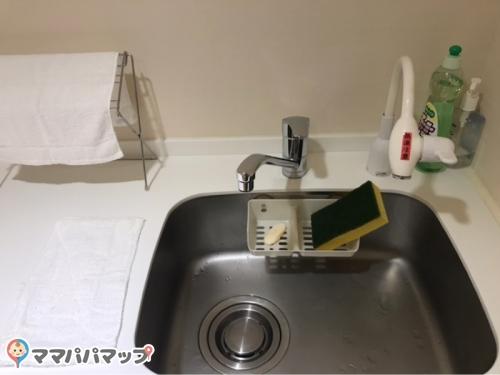 三井住友海上火災保険 駿河台新館ビル(2F)