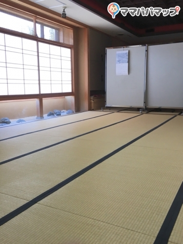 成田観光館(3F)