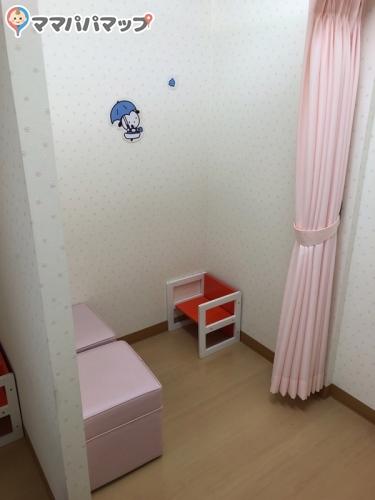 名古屋市役所東区役所 保健福祉センター・福祉部・福祉課・福祉係(1F)