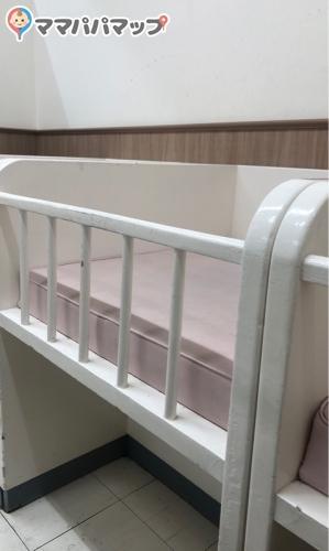 イオン南宮崎店(3階)