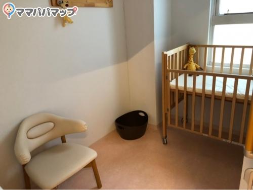 早稲田大学 早稲田キャンパス社会科学部事務所(2F)