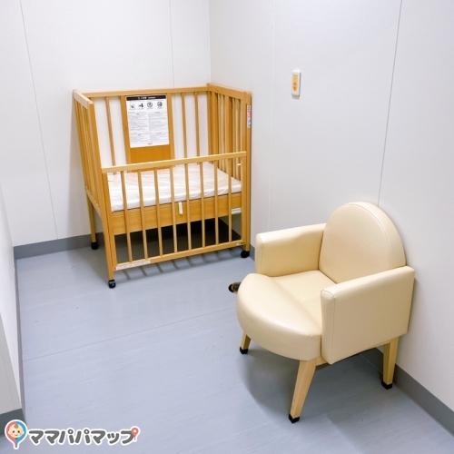 コストコ木更津店(1F)