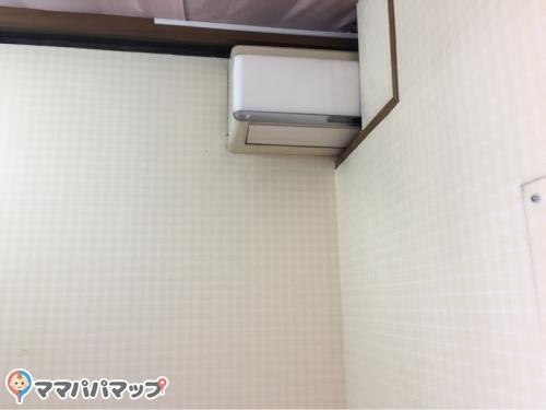 浅草花やしき(1F)