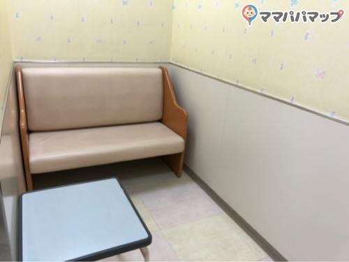 ベイシアスーパーセンター 鴨川店(1F)