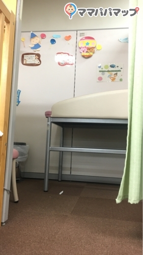 マザーズハローワーク東京(3F)のURL1
