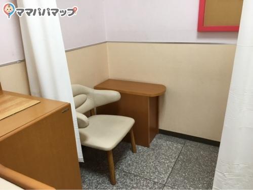 バースデイ入間野田モール店(1F)