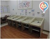 イオン清水店(2F)