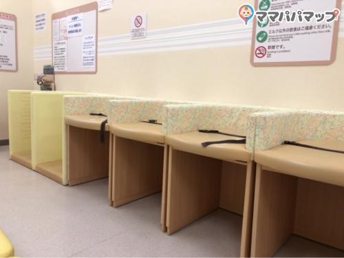 アリオ川口店(2F)