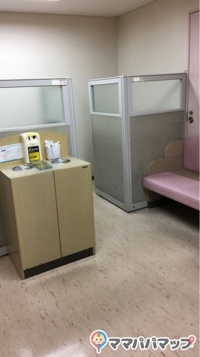 清水すし横丁(2F)