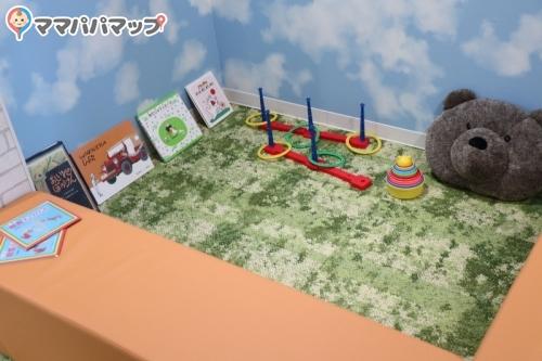 マネードクター 新宿店(2F)