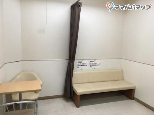 カインズホーム 伊勢崎店(1F)