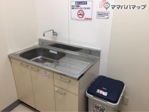 ケーズデンキ 東舞鶴店(1F)