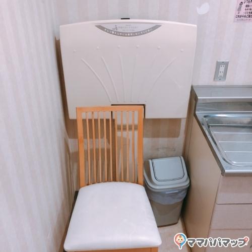 ナフコTWO-ONEスタイル福岡空港店(2F)