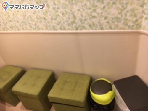 KOHYO 東生駒店|SUPER MARKET KOHYO(1F)