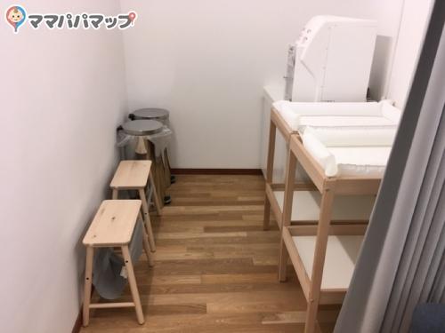 京都市京セラ美術館(1F)