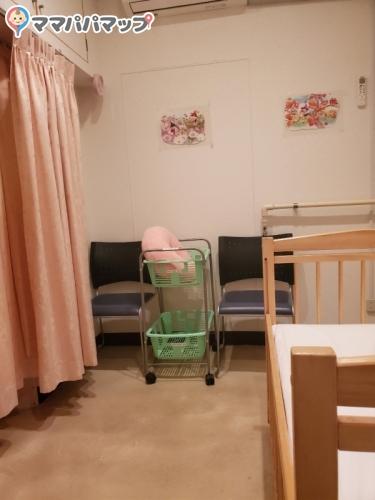 向島保健センター(1F)