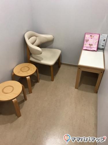 五反田図書館(1F)