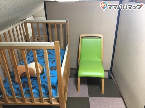 人形の東玉 総本店(4F)