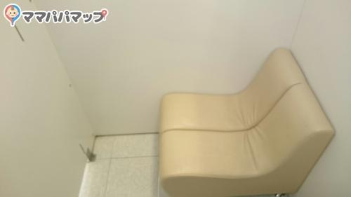 西松屋 富岡店(1F)