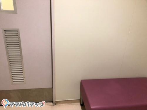 タイヨー サンキュー和田店(1F)