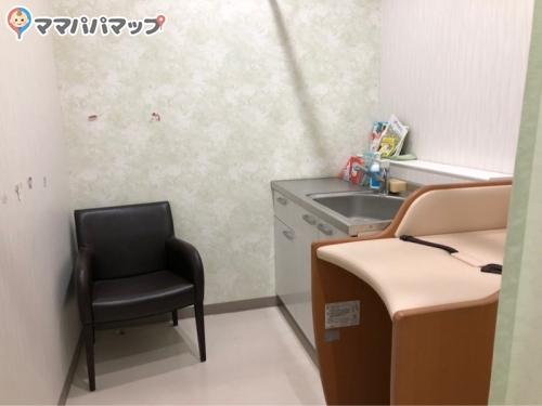 スターバックスコーヒー TSUTAYA 佐野店