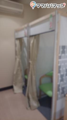 ホームセンターコーナンぐりーんうぉーく多摩店(1F)
