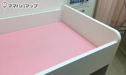 西松屋 御坊店(1F)