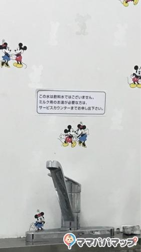 コーナン 名古屋北(1F)