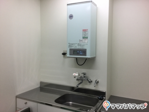 がん・感染症センター 都立駒込病院(2F)