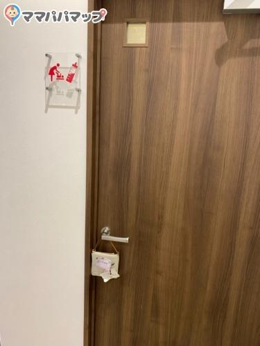 株式会社スズキ自販福岡宗像営業所(1F)