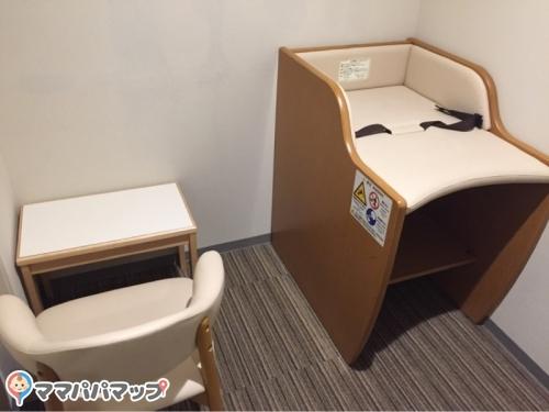 ダイワロイネットホテル神戸三宮(1F)