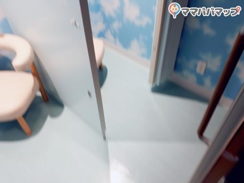 浜名湖サービスエリア 上り線(1F)