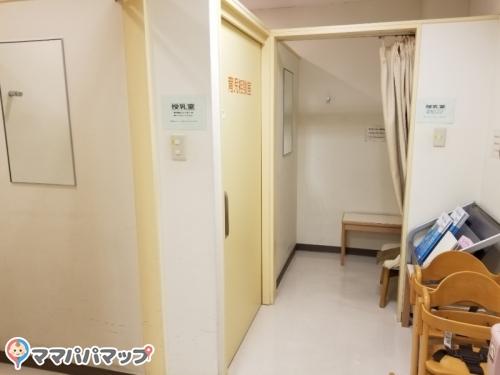 札幌三越(10階)