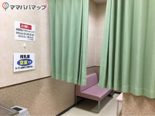 イズミヤ 昆陽店(2F)