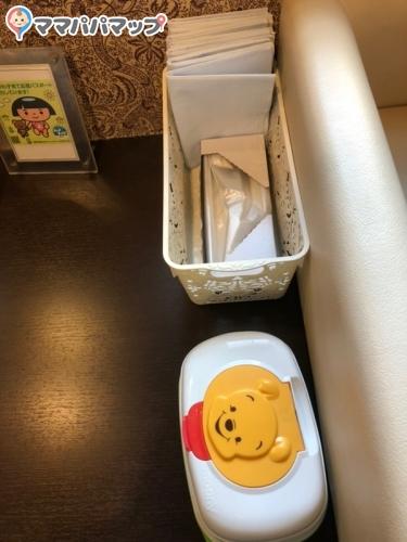 鎌倉着物スタジオ(2F)