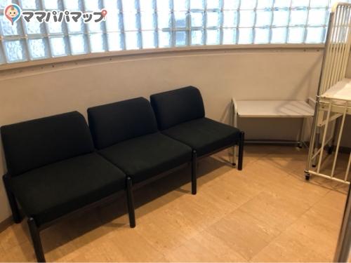 川崎市市民ミュージアム(1F)