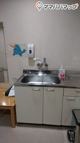 ドトールコーヒーショップ JR広島駅新幹線口店(2F)