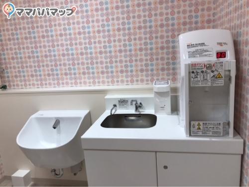 アピタ岐阜店(3F)