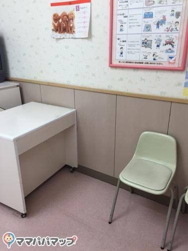 イトーヨーカドー 川崎港町店(2F)