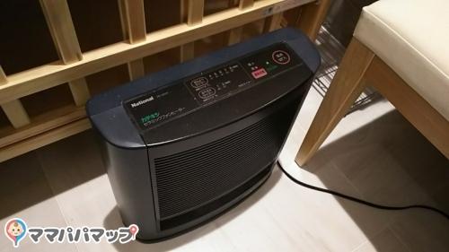 きらめきキッチン(1F)