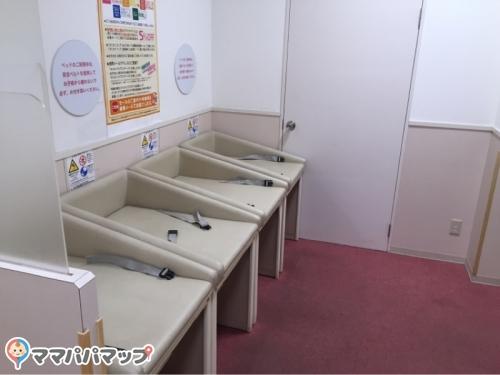 イオン坂出店(3F)