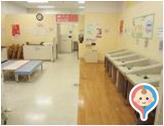 イオン東雲店(2F)