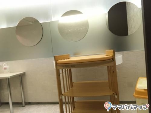 リビングデザインセンターOZONE(6F 7F)