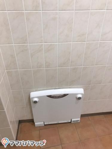 ビックカメラ JR京都駅店(5F)