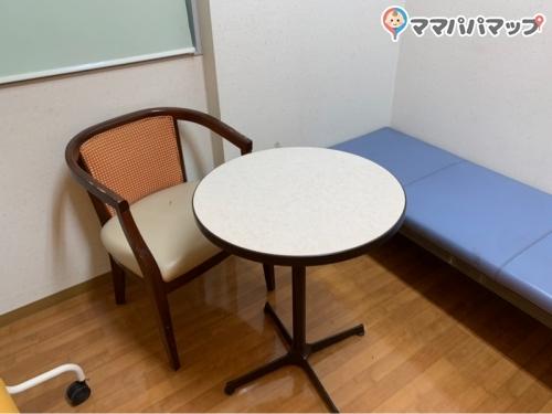 ブックオフスーパーバザー多摩永山店