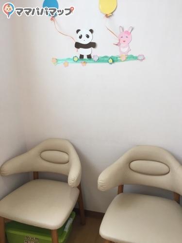 榎町子ども家庭支援センター(3F)