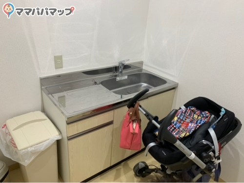 コーナン灘大石川店(2F)