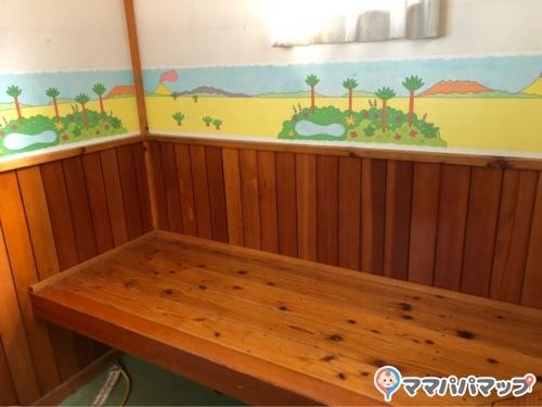 はまZOO (浜松市動物園)