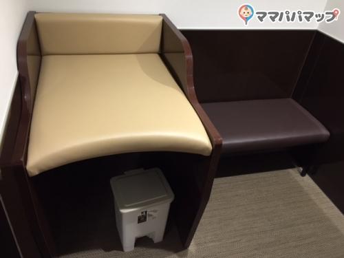 蔦屋書店 新潟万代(書籍館1F)
