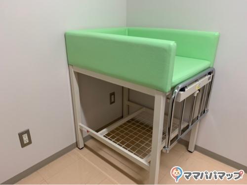 金沢家庭裁判所(2F)